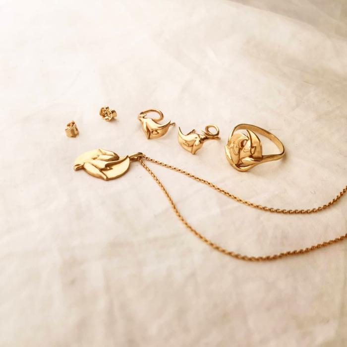 Blog Joaillerie Maindelion Paris bijoux de créateur